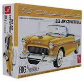 Classic Car Model Kit
