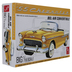 Classic Car Model Kit