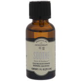 Soothe Essential Oil