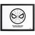 Spider-Man Framed Wall Decor