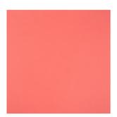 "Coral Textured Cardstock Paper - 12"" x 12"""