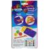 Cra-Z-Art Softee Dough Mini Snack Food Kit