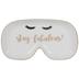 Stay Fabulous Eyelashes Jewelry Dish