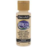 Buttermilk Americana Acrylic Paint