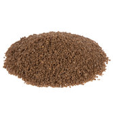 Coarse Brown Ballast