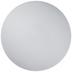 Round Beveled Craft Mirror - 11 3/4