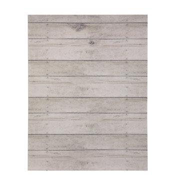 "Brown Wood Vellum Paper - 8 1/2"" x 11"""