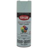 Krylon ColorMaxx Spray Paint & Primer