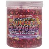 Sunset SlimyGloop