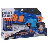 Foam Dart Launcher