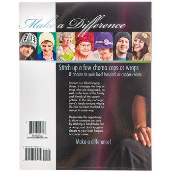 Chemo Caps & Wraps Book
