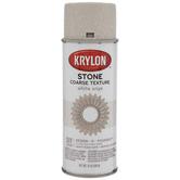 Krylon Stone-Textured Spray Paint