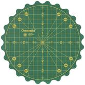 Omnigrid 360 Rotating Cutting Mat