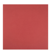"Dark Red Textured Cardstock Paper - 12"" x 12"""
