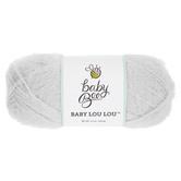 Baby Bee Baby Lou Lou Yarn