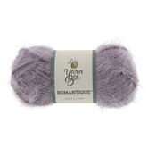 Yarn Bee Romantique Yarn