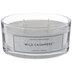 Wild Cashmere Jar Candle