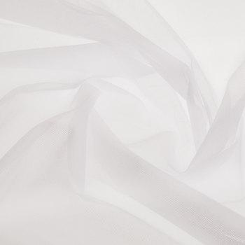 White Easy-Knit Interfacing