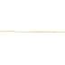 Gold Metallic Stretch Cord