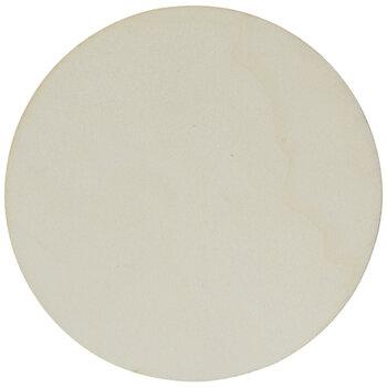 """Laser Plywood Discs - 3 1/16"""" x 1/8"""""""