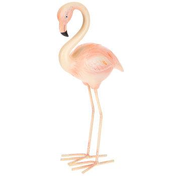 Hobby Lobby Flamingo Christmas Ornament 2020 Pink Flamingo | Hobby Lobby | 1650530