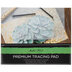 Master's Touch Premium Tracing Paper Pad - 14