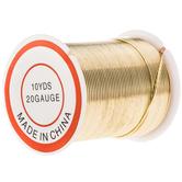 Beading Wire - 20 Gauge