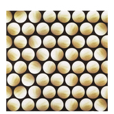 "Volleyballs Scrapbook Paper - 12"" x 12"""
