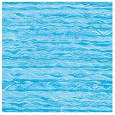 """Water Waves Scrapbook Paper - 12"""" x 12"""""""