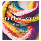 Rainbow Knits