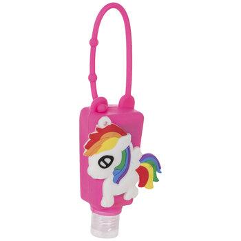 Rainbow Pegasus Hand Sanitizer