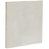 Square Wood Blank Canvas - 8