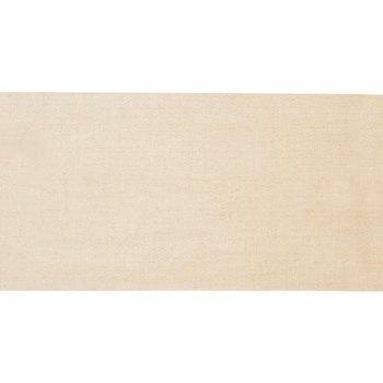 Twill Rug & Canvas Binding