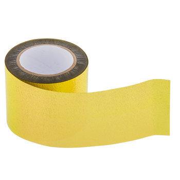 Foil Streamer Roll