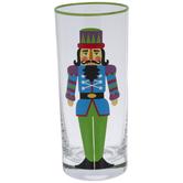 Green Nutcracker Cup