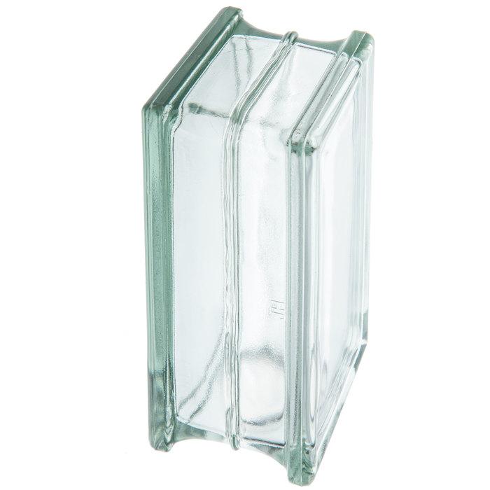 Glass Block With Hole Hobby Lobby, Decorative Glass Blocks