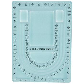 Mini Bead Design Board