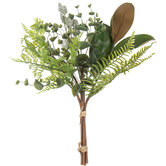 Fern & Eucalyptus Bundle