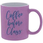 Coffee Before Class Mug