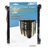 Mini Bead Tube Tower