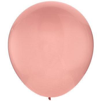Pink Giant Balloon