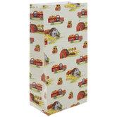Farmhouse & Trucks Gift Sacks