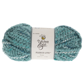 Yarn Bee Fleece Lite Yarn