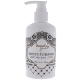 Floral Blossom Hand Lotion