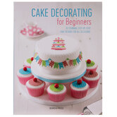 Cake Decorating For Beginners