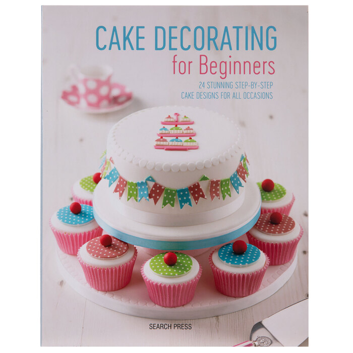 Buy Cake Decorating Supplies Online  from imgprd19.hobbylobby.com