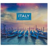 2021 Italy Calendar