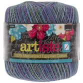Artiste Cotton Crochet Thread