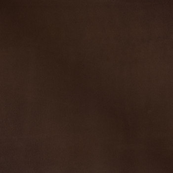 Brown Crepe Back Satin Fabric