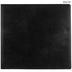 Black Chalk Post Bound Scrapbook Album - 12